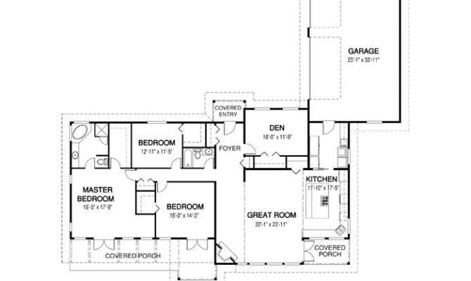 Toverno Post Beam Cedar Home Plans Homes
