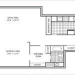 Towne House Suites Apartments Harrisburg
