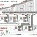 Track Plan Wiring Auto Electrical Diagram