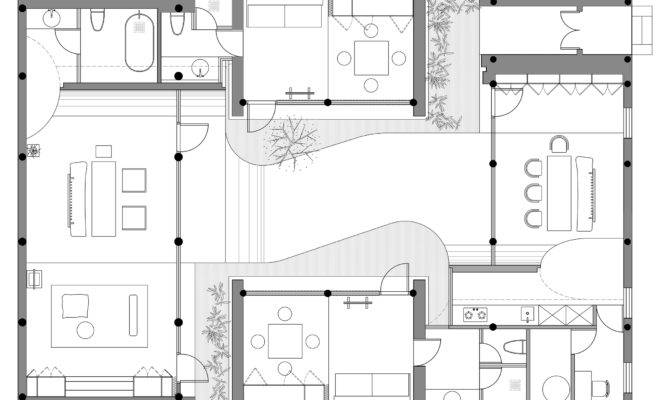 16 Inspiring Chinese House Plans Photo Home Plans Blueprints