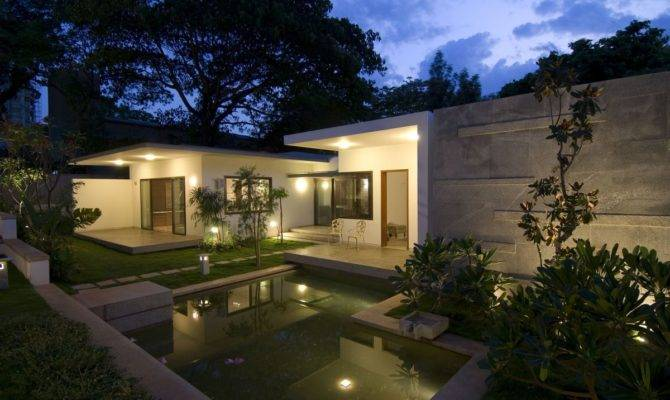 Traditional Home Designs India Design Planning Houses