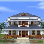 Traditional House Plans Moreover Home Together