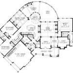 Tranquility House Plan Derivatives Garrell Associates