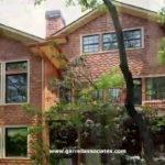 Tranquility House Plan Garrell Associates Inc Michael
