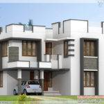 Transcendthemodusoperandi Simple Modern Home Design