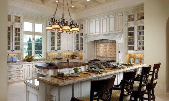 Transitional Interior Design Hamptons