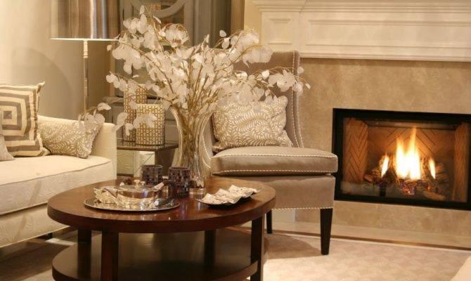 Transitional Living Room Design Ideas Inspiration Interior