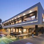 Travel Thursday Lagula Spanish Luxury House Arhitektura