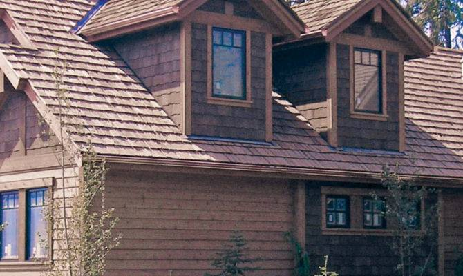Treat Wood Siding Modernize