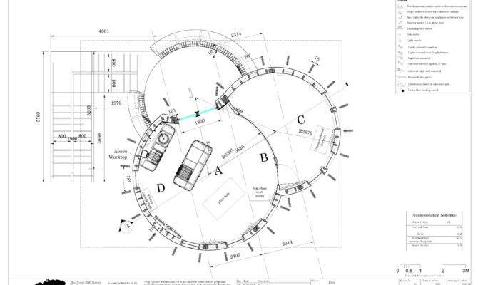 Treehouse Without Tree Mecc Interiors Design Bites