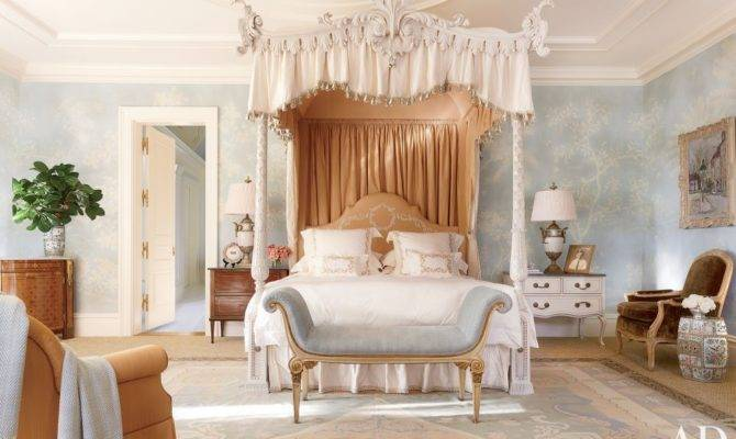 Trending Found Best Four Poster Beds Turnpost