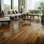 Trends Hardwood Flooring Maronda Homes Blog
