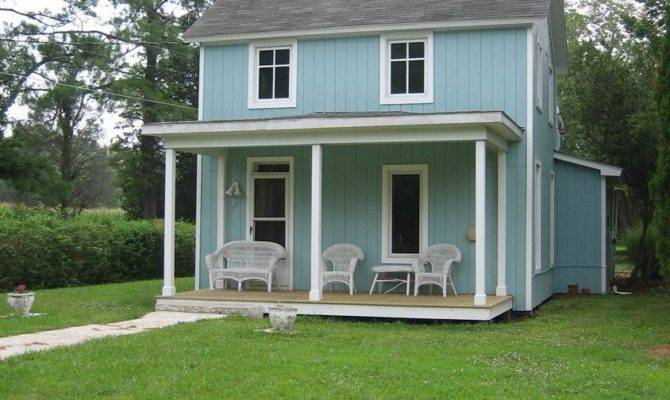 Trendy Simple Small House Models Home Ideas