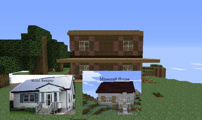 Tricks Very Easy Fancy Houses Impress Your Friends Today