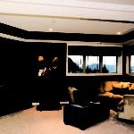 Trico Basement Walkout Bonus Crystal Klear Interior Design Vernon