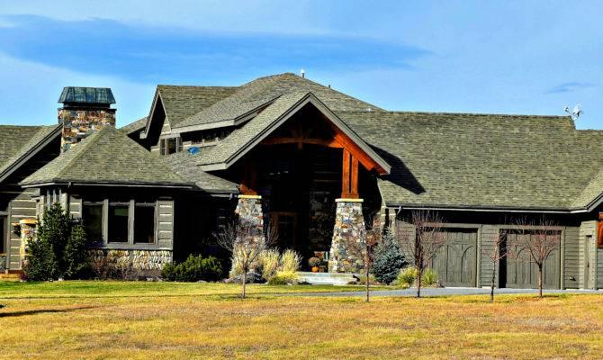 Triple Tree Ranch Subdivision Bozeman Real Estate