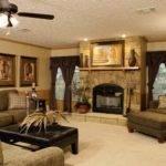 Triple Wide Mobile Homes Interiors Joy Studio Design