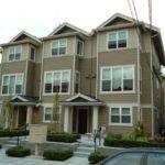 Triplex Apartment Latest Bestapartment