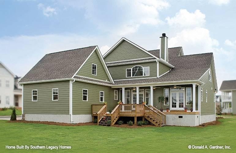 trotterville house plan escortsea home plans