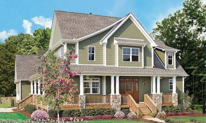 9 trotterville house plan pictures from the best