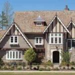 Tudor House Characteristics Ideas Home Plans