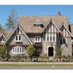 Tudor House Features Search Results