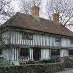 Tudor House Margate Museum