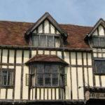 Tudor Houses Facts Information Kids Kidskonnect