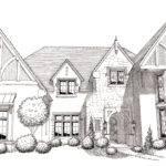 Tudor Revival Heritage Design Studio