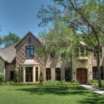 Tudor Style Exterior Architecture Ways Bring Architectural