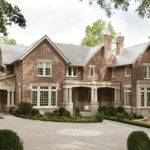 Tudor Treasure Architect Frank Neely Designs Old English Home