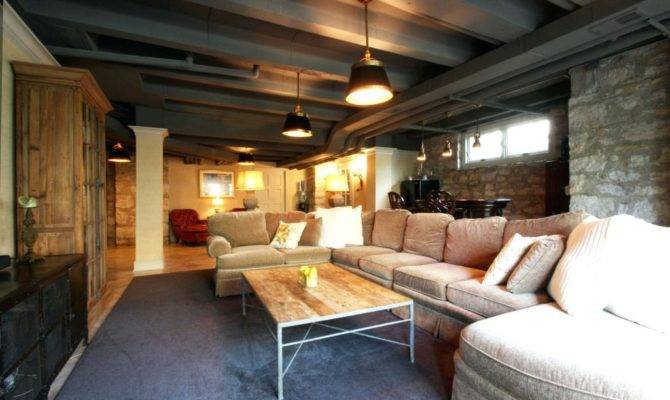 Turn Garage Into Living Space Venidami