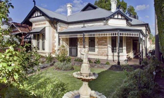 Turner Heritage Homes Floor Plans