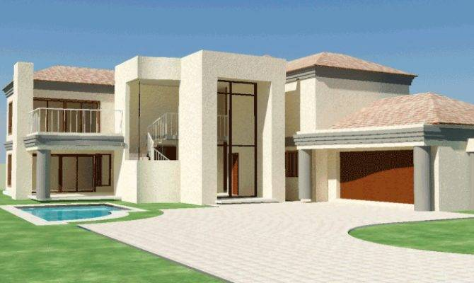 Tuscan House Plans Photos South Africa Escortsea