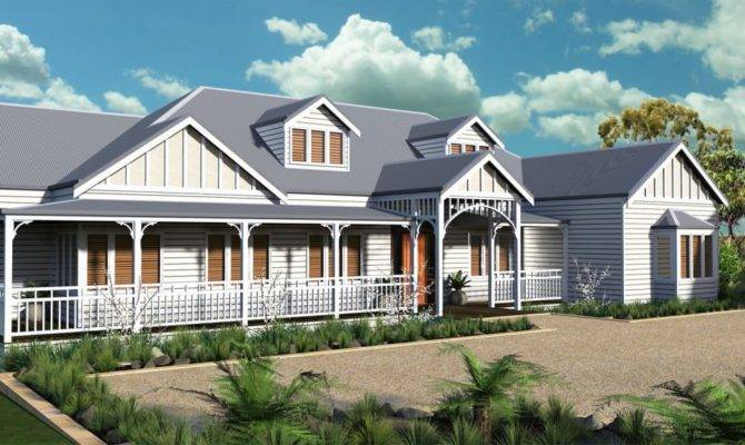 Twilight Brae Storybook Designer Homes