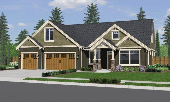 Two Bedroom House Plans Small Awesome Exterior
