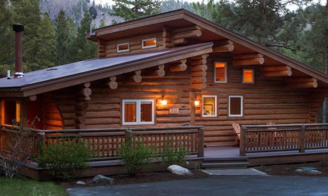 Two Bedroom Luxury Triple Creek Ranch