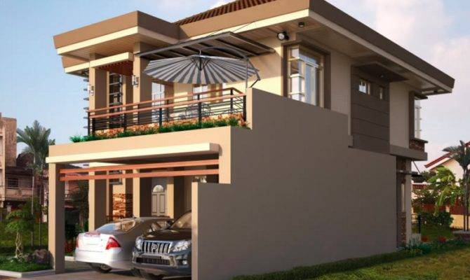 Beware There Are 21 House Double Storey Will Blow Your Mind Home Plans Blueprints