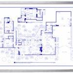 Two Half Men Silver Fantasy Floorplans Llc