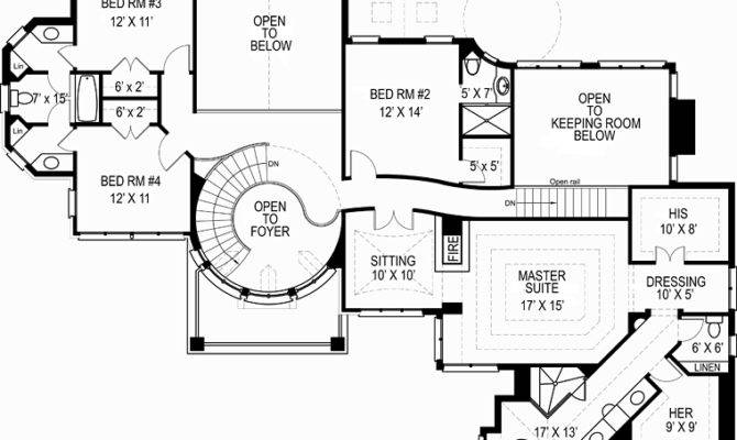 Two Printer Friendly Add Plan Your Plans Collection
