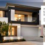 Two Storey Narrow Lot Homes Perth Builder Home Designs