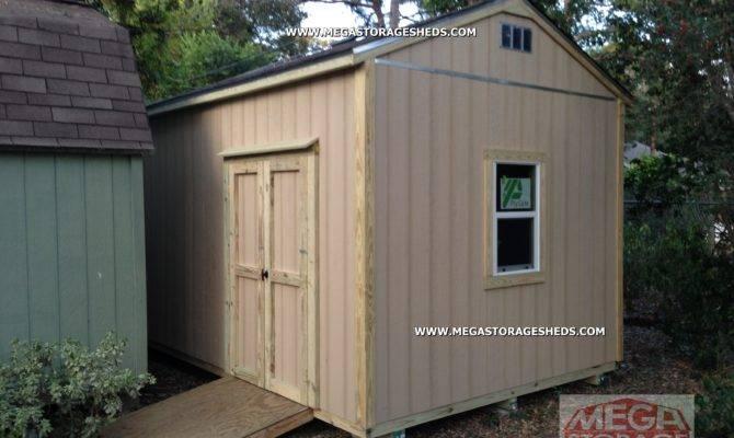 Two Story Barn Shed Home Depot Joy Studio Design