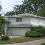 Two Story Garage Addition Builders Doctors