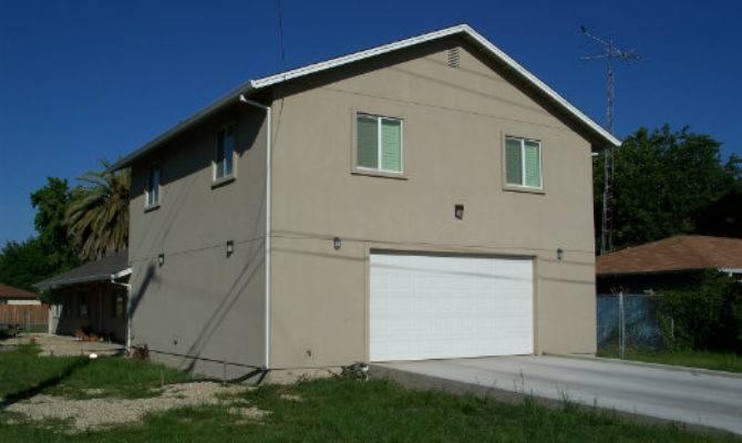 Two Story Garage Apartment Smalltowndjs