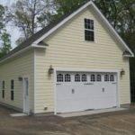 Two Story Garage Plans Apartments Best Design Ideas