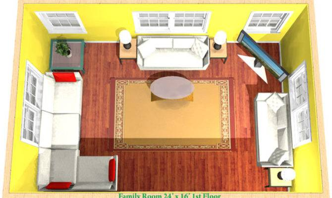 Two Story Home Extension Concept Plans Building Costs