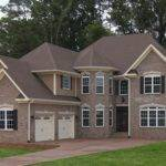 Two Story House Ideas Fuquay Varina New Homes Stanton