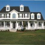 Two Story House Plans Considering Building Home