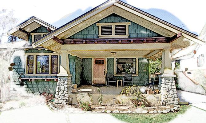 Types Architectural Style Homes Northeast Nela