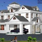 Types House Plans Architectural Design Apnaghar